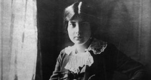 lili-boulanger-1514994494-large-article-0
