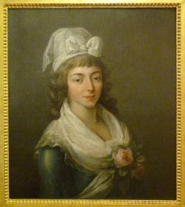 Madame_Roland_Lambinet